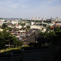 คยองกีโด