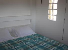 Ide Hostel Curitiba