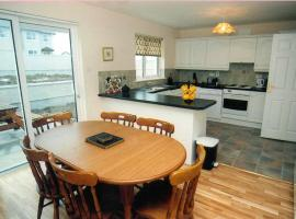 Castlecove Holiday Homes, Enniscrone