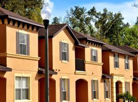 Regal Oaks a CLC World Resort - Kissimmee, ออร์ลันโด