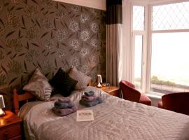 Devon View Guesthouse Swansea, スウォンジー