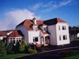 Greenwood Lodge, Enniskillen