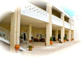 La Camera Ducale Relais & Spa, Gravina in Puglia