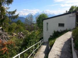 Villa Coriolan