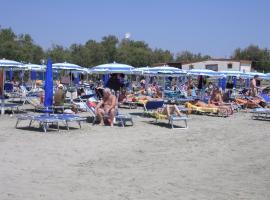 , Comacchio