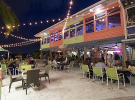 Pirate's Cove Resort and Marina - Stuart, Stuart