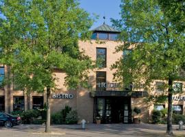 ホテル エンゲル