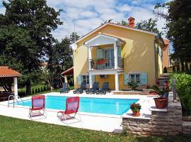 Villa Folo 48