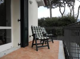 Appartamento Giulia, Marina di Pietrasanta