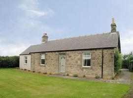 The Cottage, Heddon on the Wall