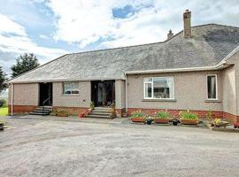 The Cottage, Tarbolton