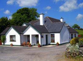 Valley Lodge, Claremorris