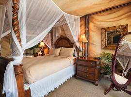 AmericInn Lodge & Suites Rexburg, Rexburg