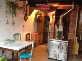 ISICA Guesthouse, ปอร์โต