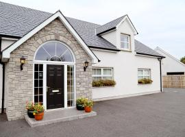 Kensington Lodge B&B, Dungannon
