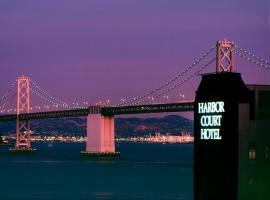 , サンフランシスコ