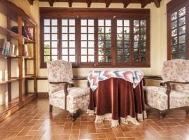 Holiday home Villa Portol, ปอร์ตโตล