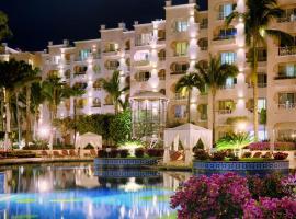 Pueblo Bonito Rose Resort & Spa All Inclusive, Cabo San Lucas