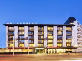 Bilderberg Europa Hotel Scheveningen, ชีเวนนินเกน