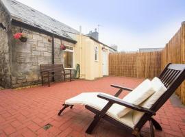 Loanhead Cottage, Loanhead