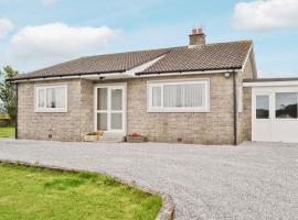 Hillview, Whithorn