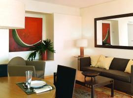 Art Suites