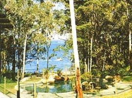 Lake Tinaroo Terraces, Tinaroo