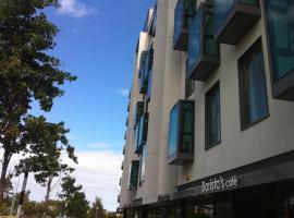 Premier Apartments Sandyford, Sandyford