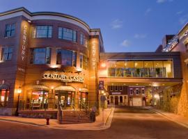 Century Casino & Hotel - Central City, Central City
