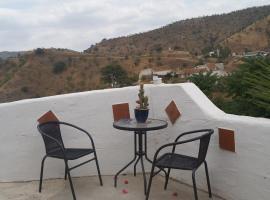 Casa Lucia, Alora