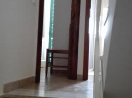 Casa Belvito, Conversano