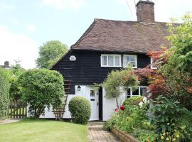 Braynsmead Cottage, Cuckfield