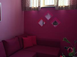 Guest House By Rose, Olgiate Olona