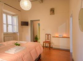 My Room Old Town Arezzo, อาเรสโซ