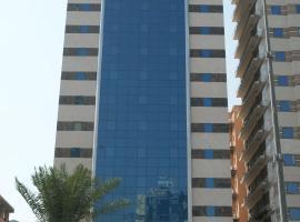 Durrat Mina Hotel