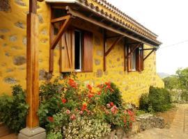 Country House Moya, Moya