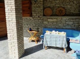Ca' Imelde B&B, Urbino