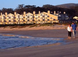 Beach House Half Moon Bay, Half Moon Bay