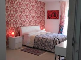 Le Tre Rose Bed & Breakfast, Casamassima