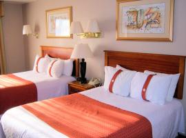 Cities of Gold Casino Hotel, Santa Fe