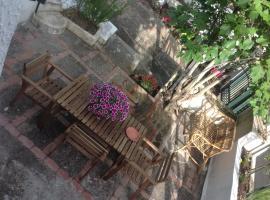 Appartamento Andrea, Capaccio-Paestum