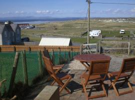 1 Golf View, Rossnowlagh