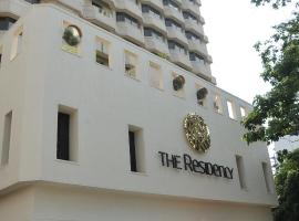The Residency, Chennai