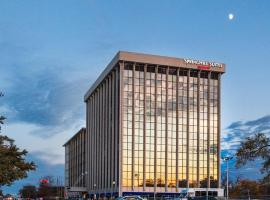 SpringHill Suites Chicago O'Hare, Rosemont