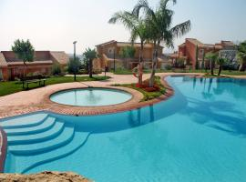 Holiday home Polop Paradise Polop, Polop