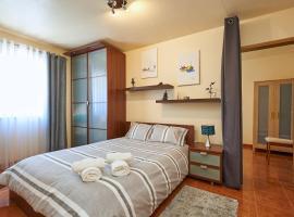 Paiã Cozy House
