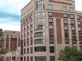 Hilton Garden Inn Pikeville, Pikeville