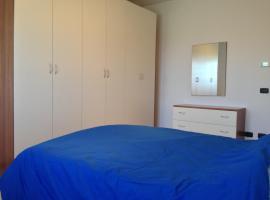 Appartamento Ortigara 15, Villafranca di Verona