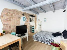 Appartamento Montegrappa, Crespano del Grappa