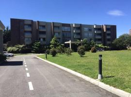 Casagrande Hotel, Rionegro